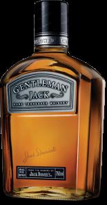 gentleman-jack_0