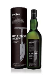 anC Peaty cutter_Both (2)