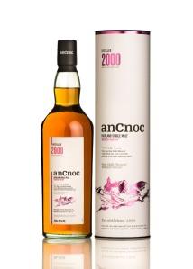 anCnoc 2000