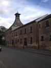 St Magdalene Distillery
