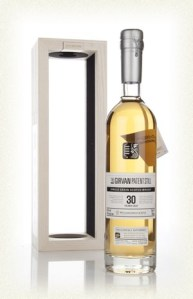the-girvan-patent-still-30-year-old-2014-edition-whisky
