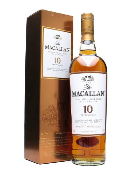 the-macallan-10-year-old-sherry-oak