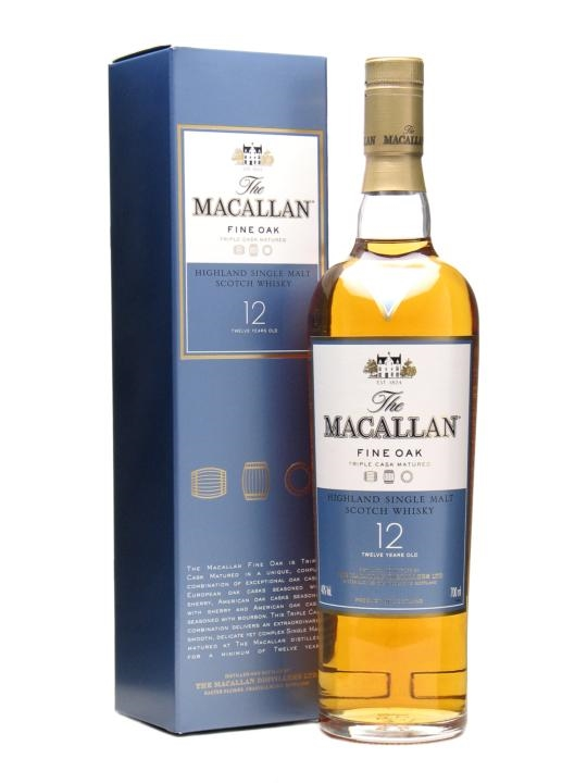 the-macallan-12-year-old-fine-oak