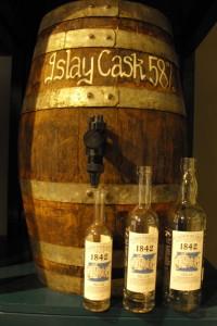 1842-Islay-Cask-cr-200x300