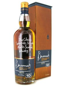 Benromach-10-years-old