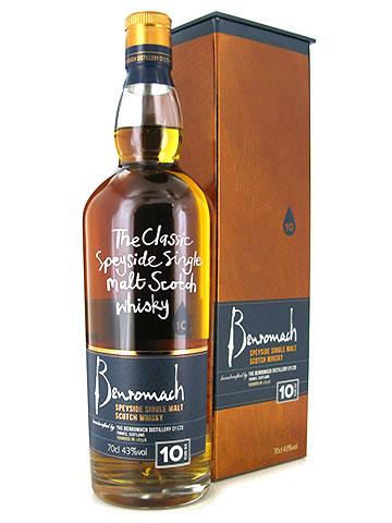Benromach10