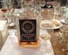 The Whiskyphiles Highland Park 22 Years Old Cadenheads