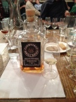 The Whiskyphiles Highland Park 22 Years Old Cadenheads