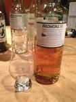 The Whiskyphiles Ardmore Traditional Cask