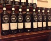 The Whiskyphiles SMWS 53.178 bottles