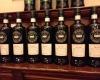 The Whiskyphiles SMWS 66.60 Bottles