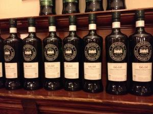 66.60 Bottles