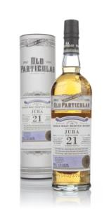 jura-21-year-old-1992-cask-10304-old-particular-douglas-laing-whisky
