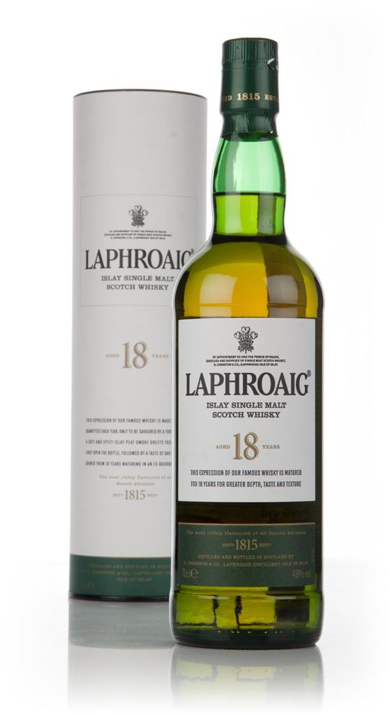 laphroaig-18-year-old-whisky