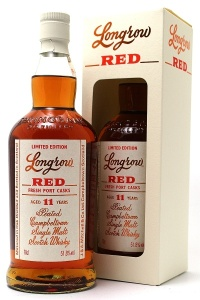 longrow-red-11-years-old-fresh-port-casks
