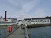 The Whiskyphiles Lagavulin Distillery