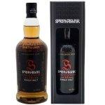 Springbank 12 CS Batch6