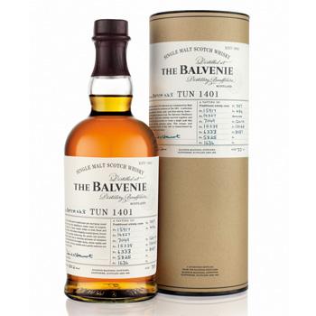 Balvenie1401-8