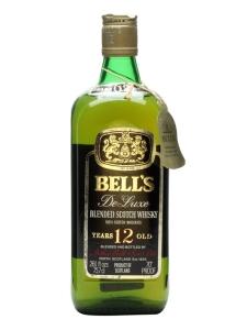 Bells12yo