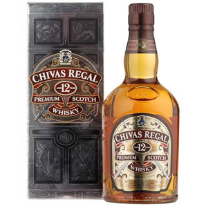chivas12