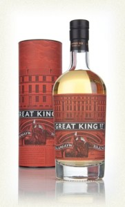 compass-box-great-king-street-glasgow-blend-whisky