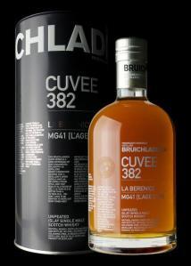 Cuvee382LaBerenice
