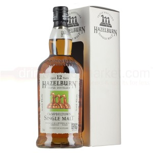 hazelburn-12-yo-2010-release-campbeltown-single-malt-scotch-whisky-70cl-46-abv