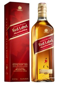 Johnnie_Walker_red_1013_300