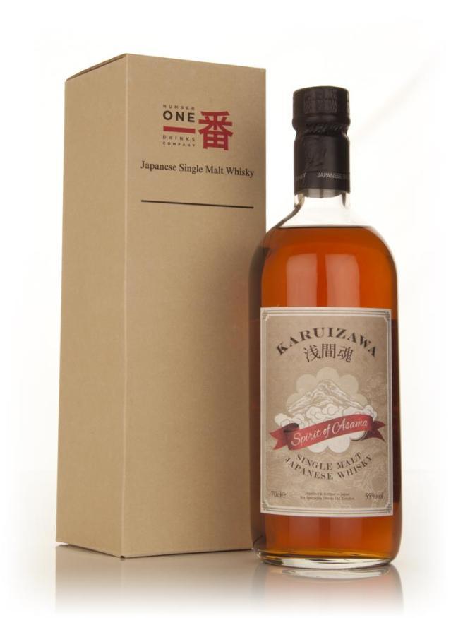 karuizawa-spirit-of-asama-55-whisky