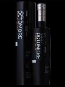 Octomore06-1