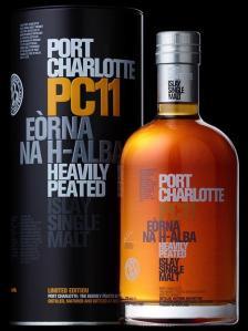 Port_Charlotte_PC11