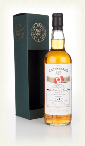 potter-24-year-old-indian-corn-whisky-wm-cadenhead-whisky