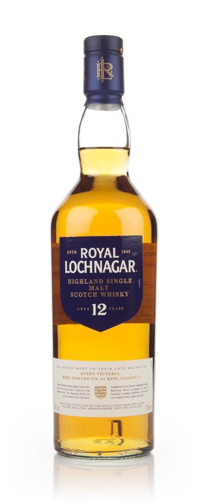 royal-lochnagar-12-years-old