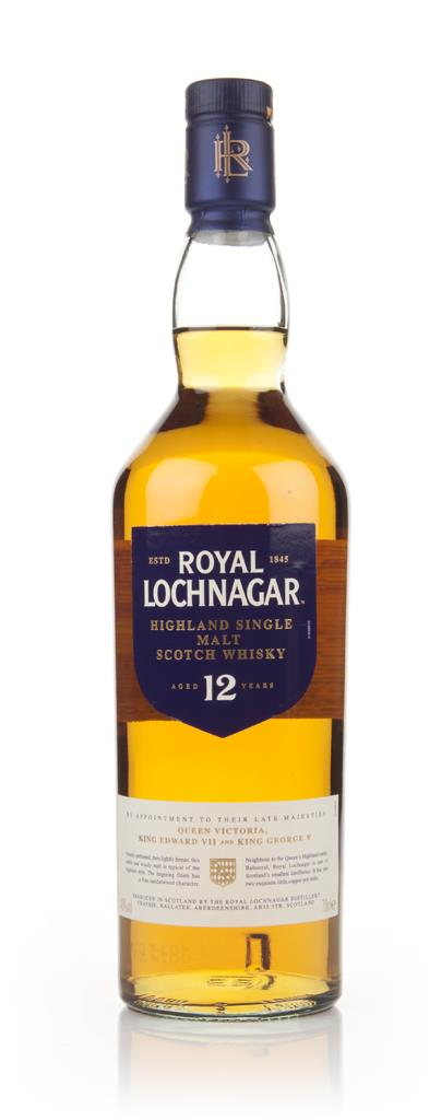 royal-lochnagar-12-years-old