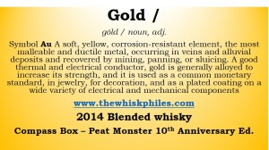 2014BlendGold
