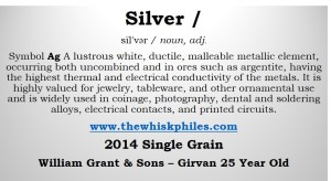 2014GrainSilver