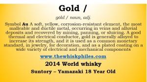2014WorldGold