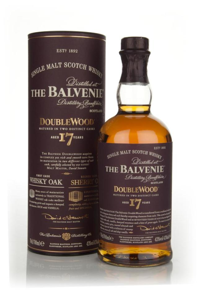 balvenie-17-year-old-doublewood-whisky