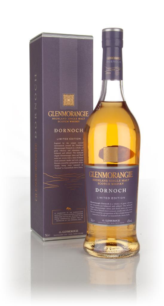 glenmorangie-dornoch-whisky
