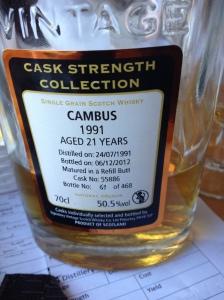 Cambus21yo1991