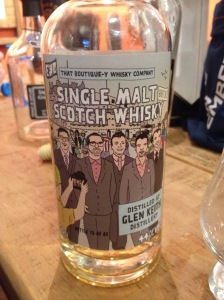 Glen Keith Batch2 EWB