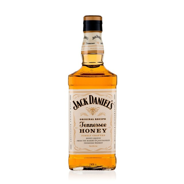 jack-honey-70cl_temp