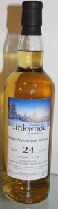 Linkwood24WhB