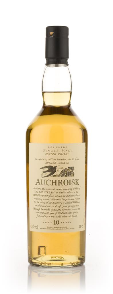 auchroisk-10-year-old-whisky