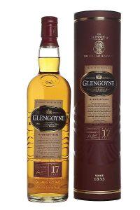 Glengoyne17