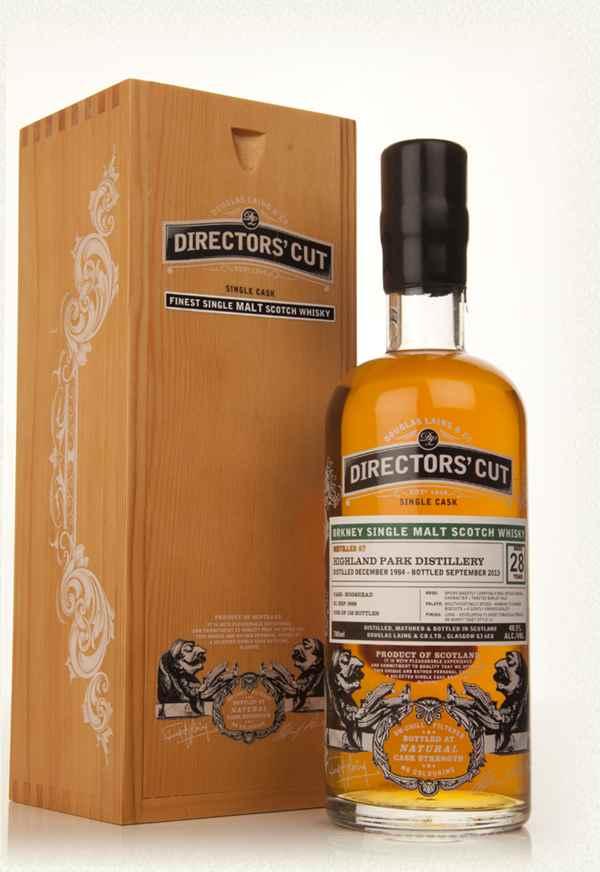 highland-park-28-year-old-1984-cask-9968-directors-cut-douglas-laing-whisky