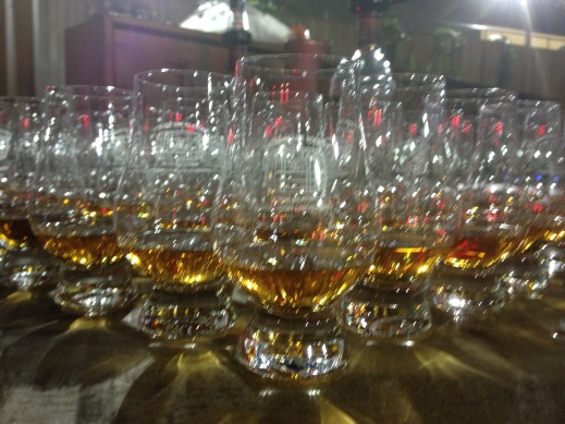 WhiskyIsComing!