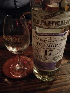 Dalmore17OP