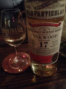 Linkwood17OP