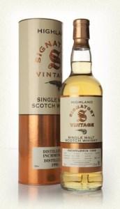 inchmurrin-15-year-old-1996-signatory-single-malt-whisky